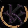 КАВИН Logo